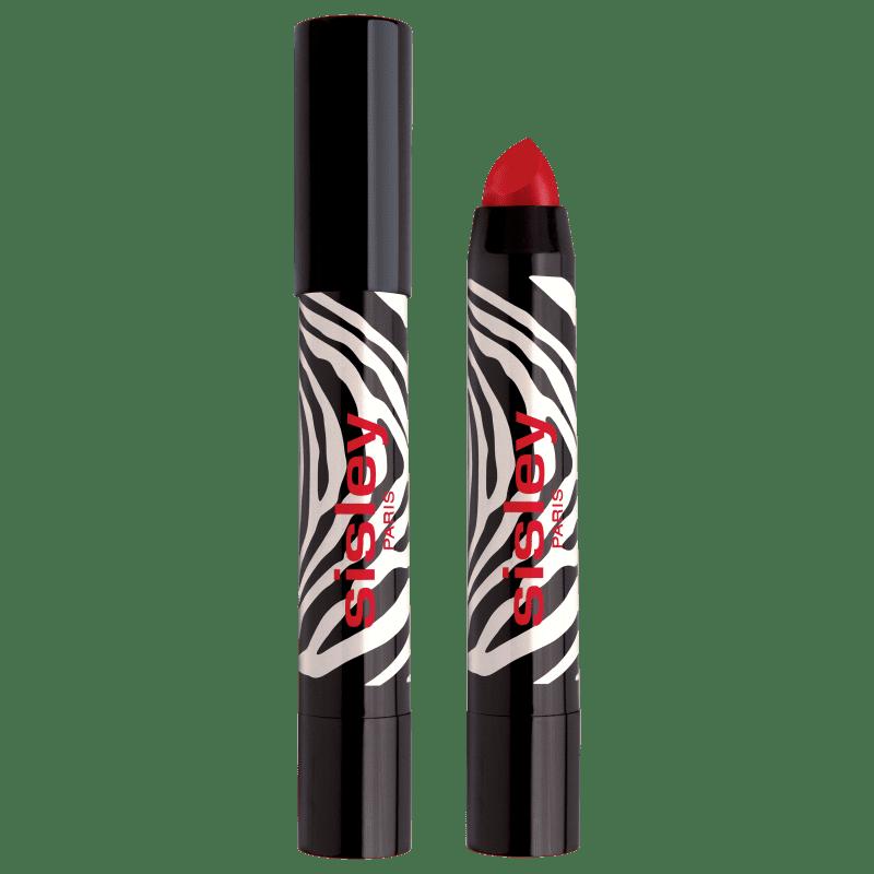 Sisley Phyto-Lip Twist 18 Tango - Batom Matte 2,5g