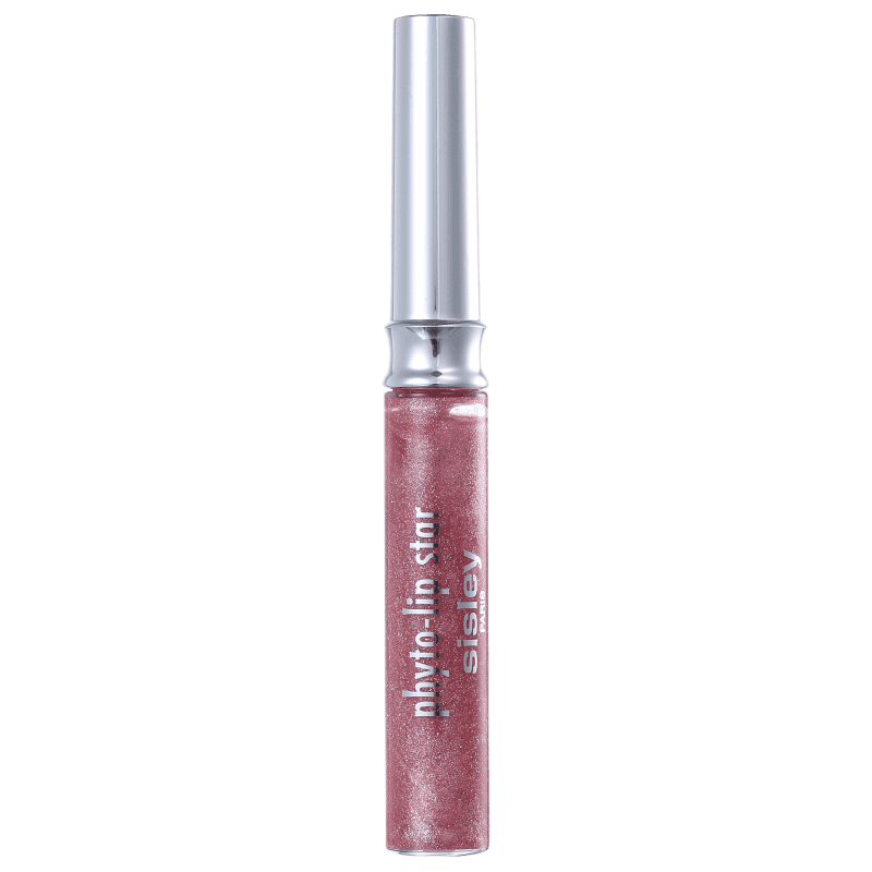 Sisley Phyto-Lip Star 08 Rose Quartz - Gloss Labial 7ml
