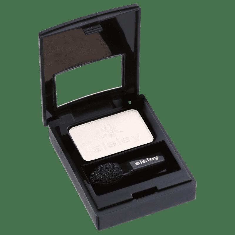 Sombra Sisley Phyto-Ombre Éclat Longue Tenue 1 Vanille 1,5g