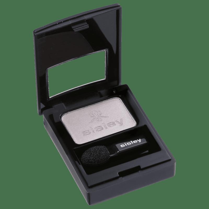 Sombra Sisley Phyto-Ombre Éclat Longue Tenue 10 Quartz 1,5g