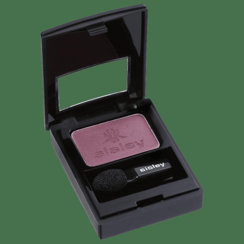 Sombra Sisley Phyto-Ombre Éclat Longue Tenue 11 Burgundy 1,5g
