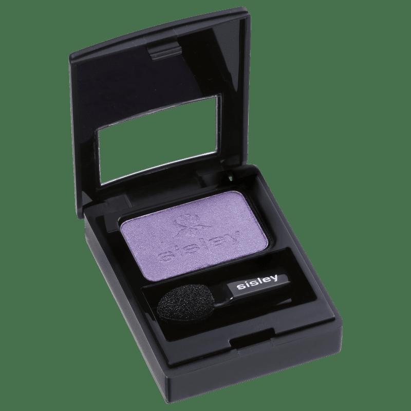 Sombra Sisley Phyto-Ombre Éclat Longue Tenue 14 Ultra Violet 1,5g