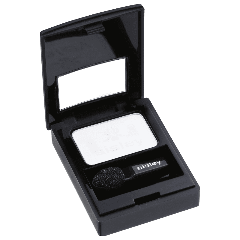 Sombra Sisley Phyto-Ombre Éclat Longue Tenue 18 Snow 1,5g