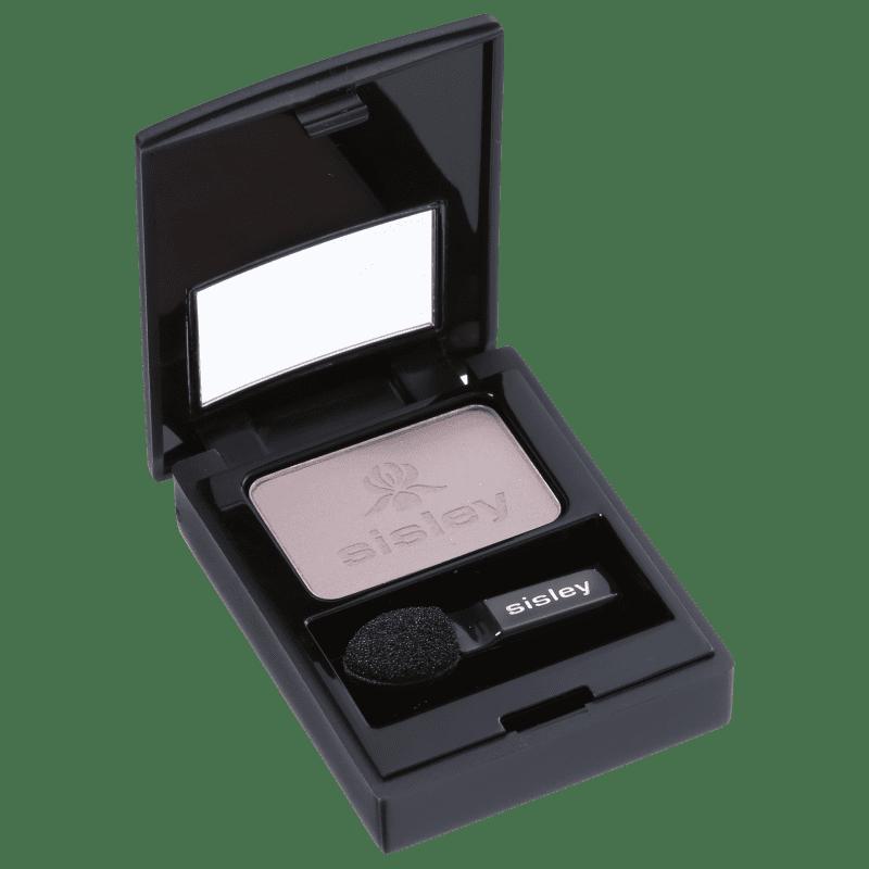 Sisley Phyto-Ombre Éclat Longue Tenue 23 Velvet - Sombra 1,5g