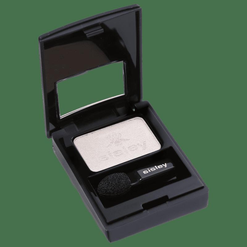 Sombra Sisley Phyto-Ombre Éclat Longue Tenue 3 Dune 1,5g