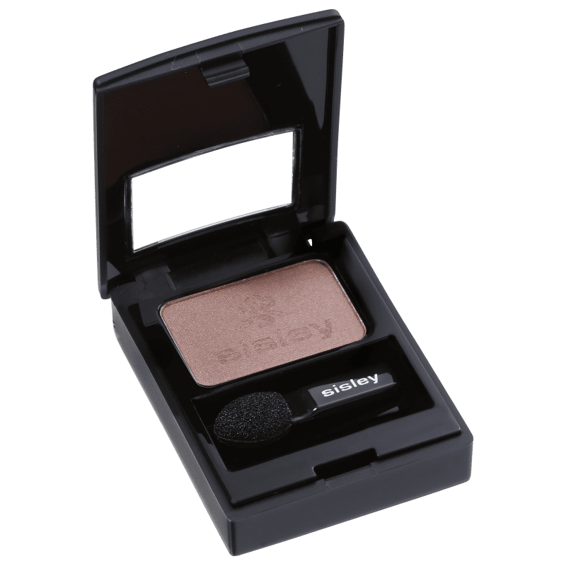 Sombra  Sisley Phyto-Ombre Éclat Longue Tenue 7 Toffe 1,5g
