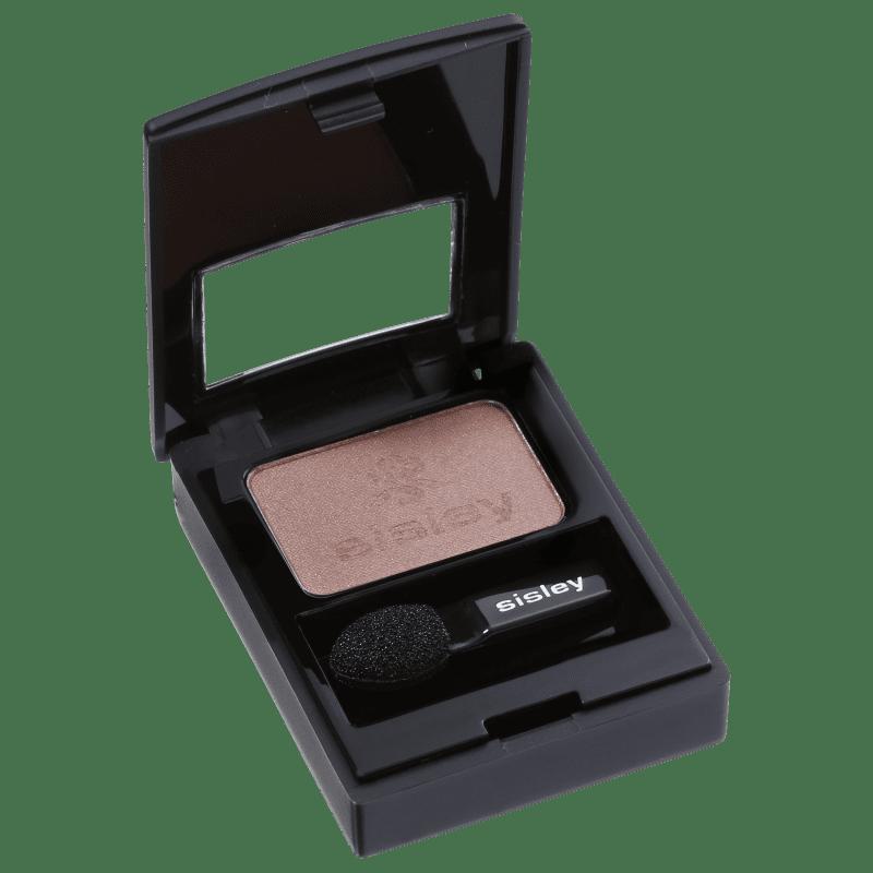 Sombra Sisley Phyto-Ombre Éclat Longue Tenue 7 Toffe 1,5g