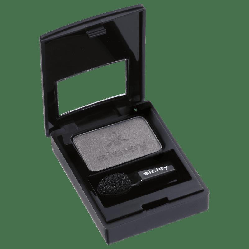 Sombra Sisley Phyto-Ombre Éclat Longue Tenue 8 Graphite 1,5g