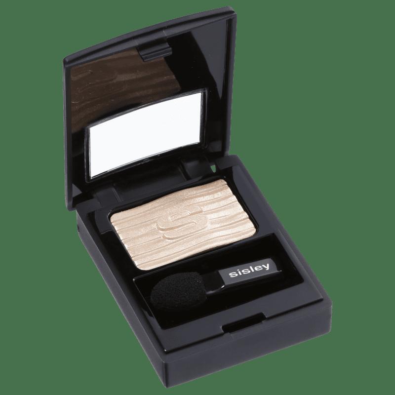 Sisley Phyto-Ombre Glow Touche Lumière Pearl - Sombra Cintilante 1,5g