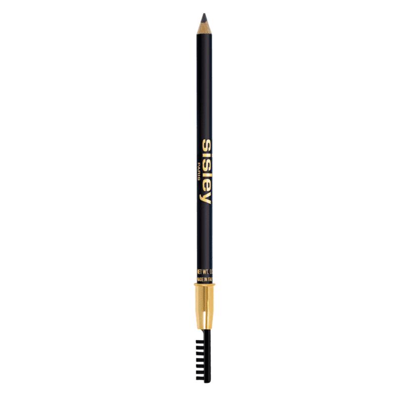 Sisley Phyto-Sourcils Perfect N3 Brun - Lápis para Sobrancelha