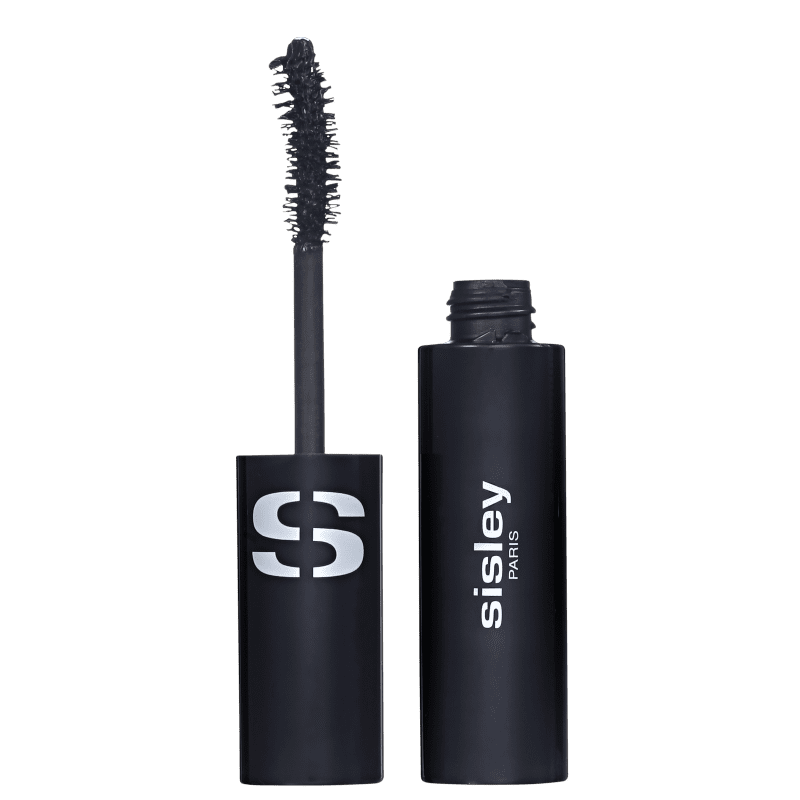 Sisley So Curl 1 Deep Black - Máscara para Cílios 10ml