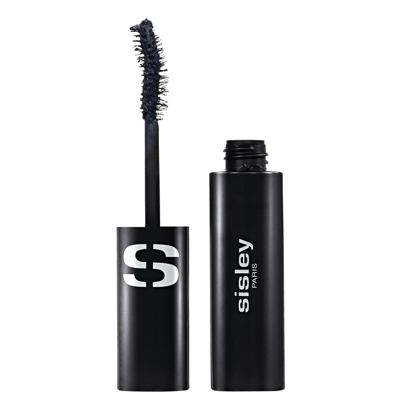 Sisley So Curl 3 Deep Blue - Máscara para Cílios 10ml