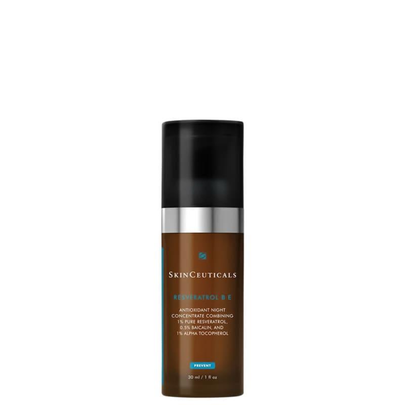 SkinCeuticals Resveratrol B E - Sérum Anti-Idade Noturno 30ml