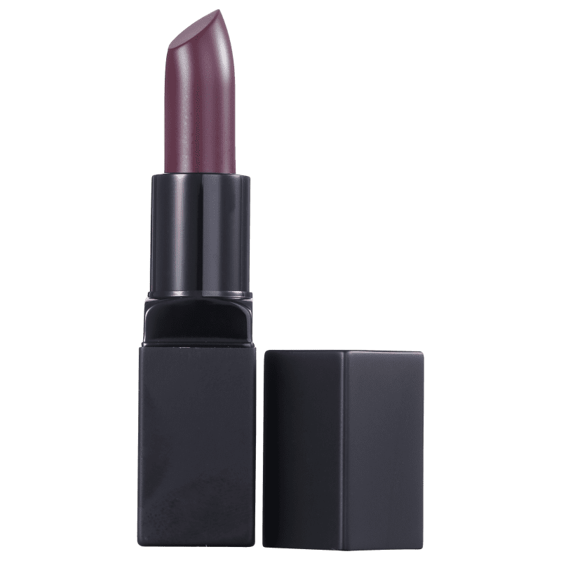 Smashbox Be Legendary Femme Fatale - Batom Matte 3g