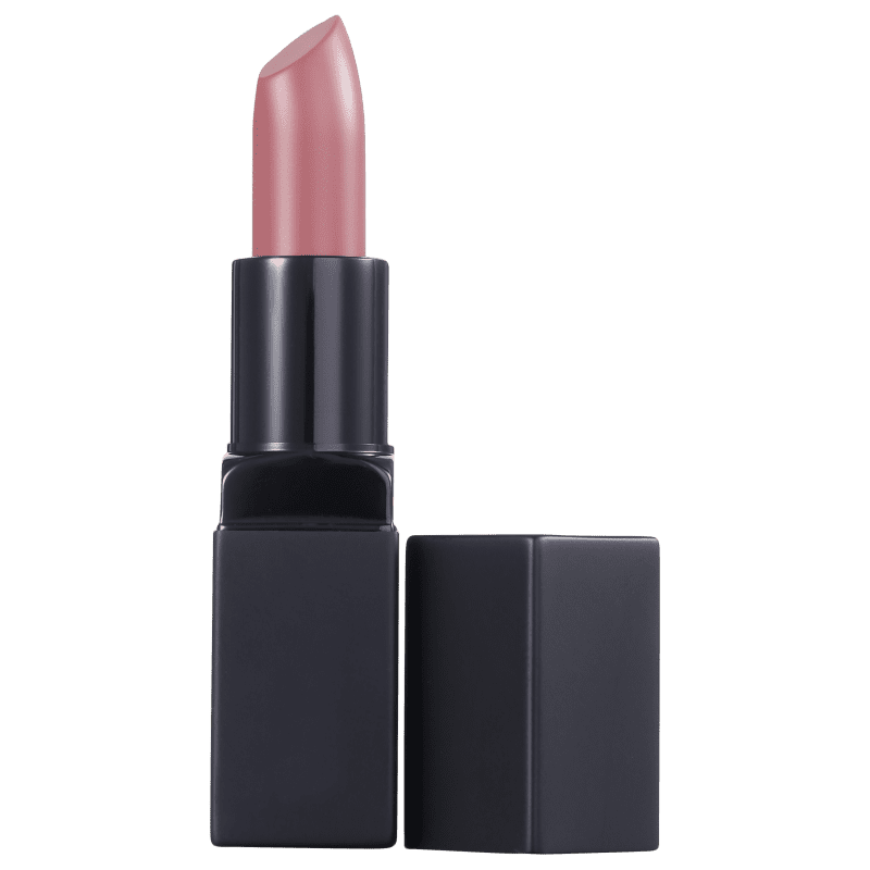 Smashbox Be Legendary Mauve - Batom Matte 3g