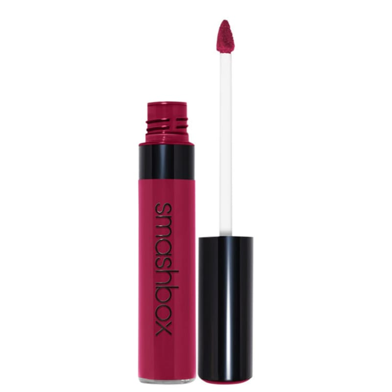 Smashbox Be Legendary Liquid Pigment Crush It - Batom Líquido 8ml