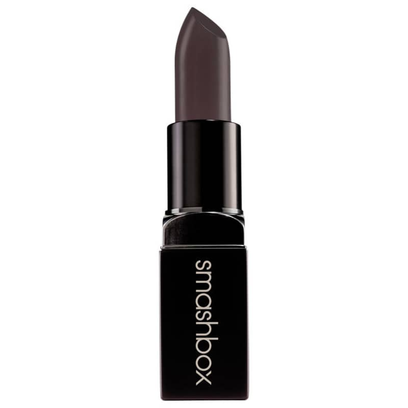 Smashbox Be Legendary Punked - Batom Matte 3g