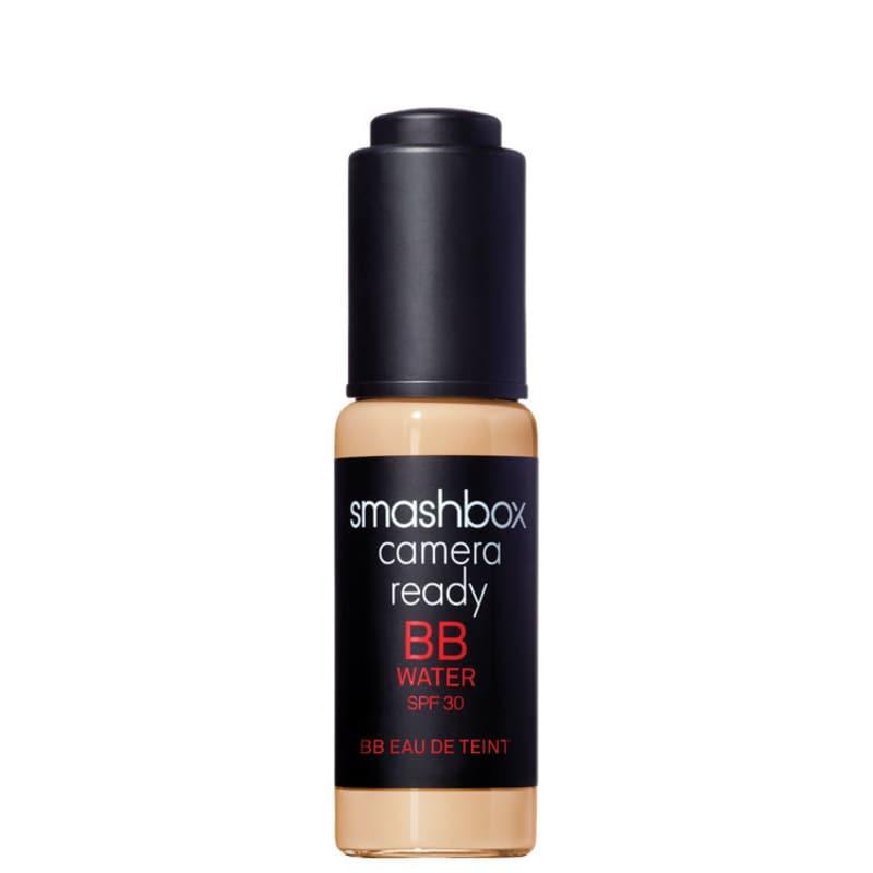 Smashbox Camera Ready BB Water FPS 30 Fair - BB Cream 30ml