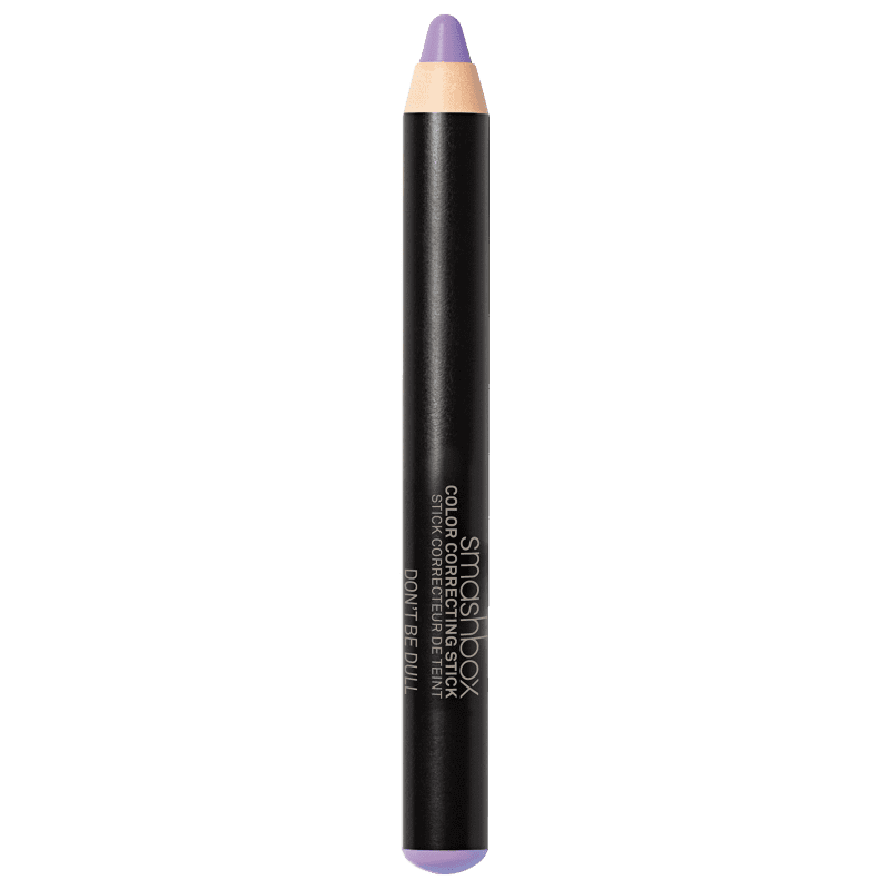 Smashbox Color Correcting Stick Don't Be Dull - Corretivo em Bastão 3,5g