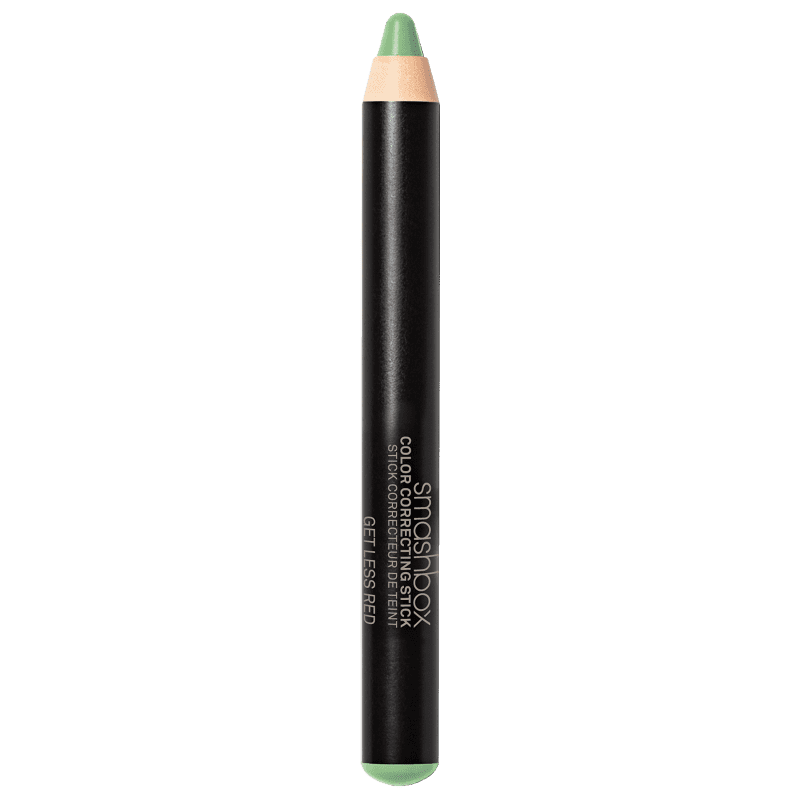 Smashbox Color Correcting Stick Get Less Red - Corretivo em Bastão 3,5g