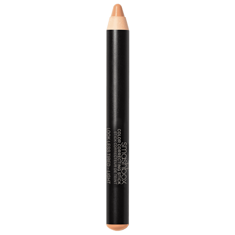 Smashbox Color Correcting Stick Look Less Tired Light - Corretivo em Bastão 3,5g