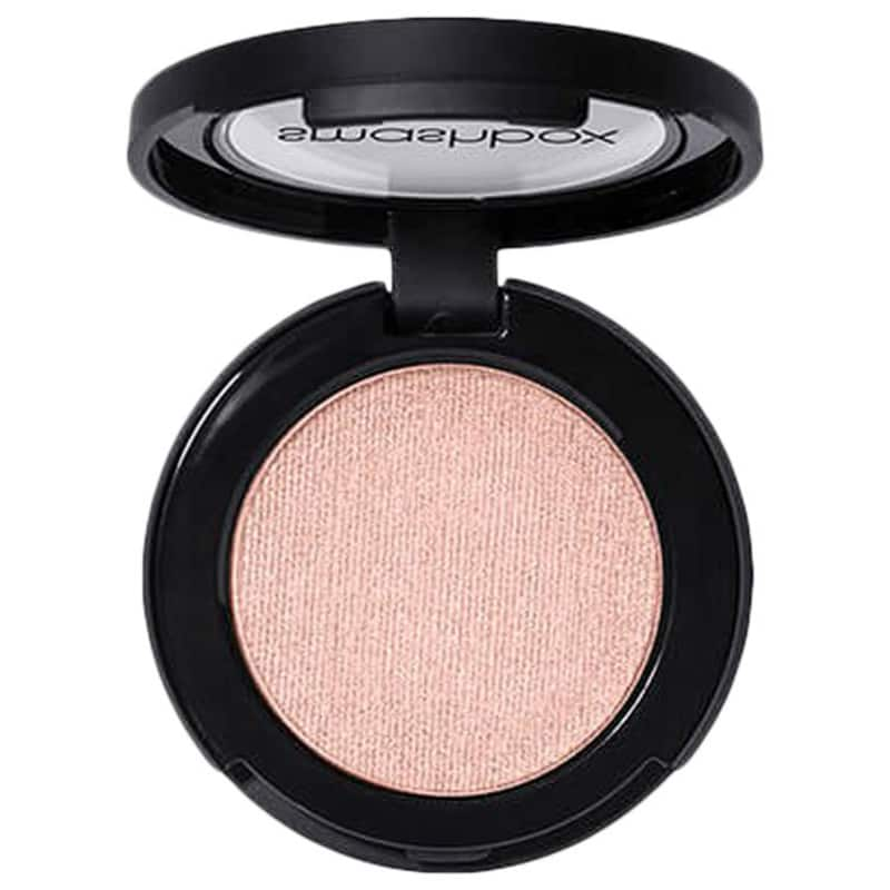 Smashbox Photo OP Eye Singles Deco (Brilhante) - Sombra 1,7g