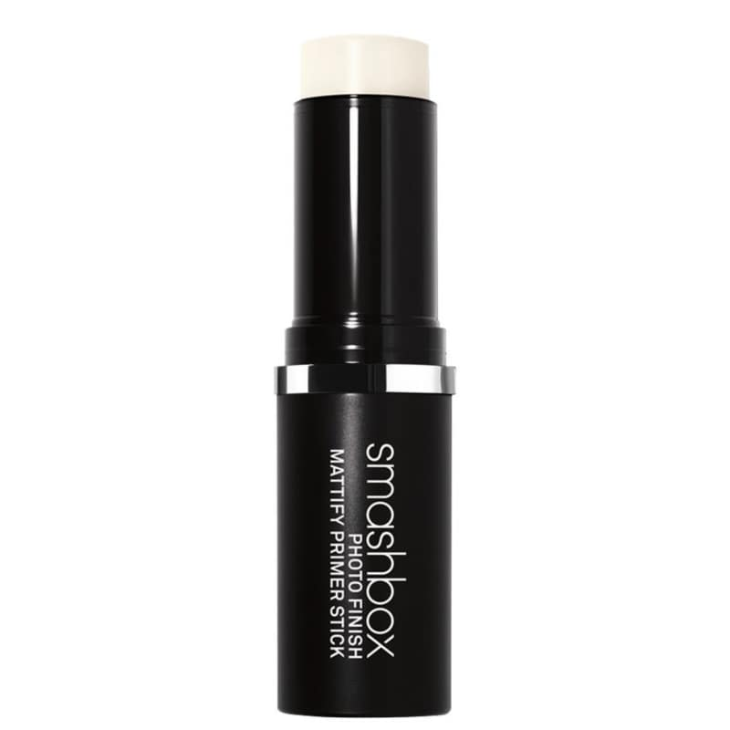 Smashbox Iconic Stick - Primer 9g