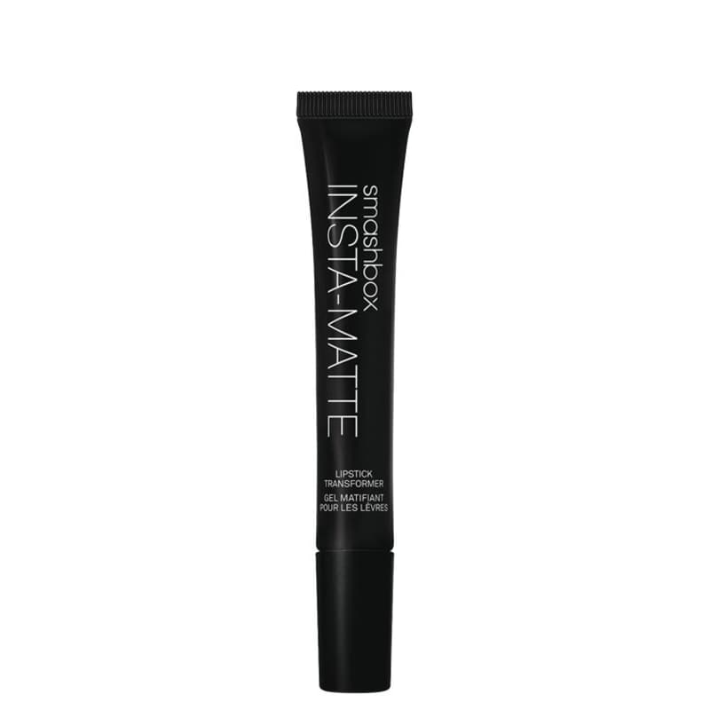 Smashbox Insta-Matte Transformer - Gel Matificante para Batom 2,7g