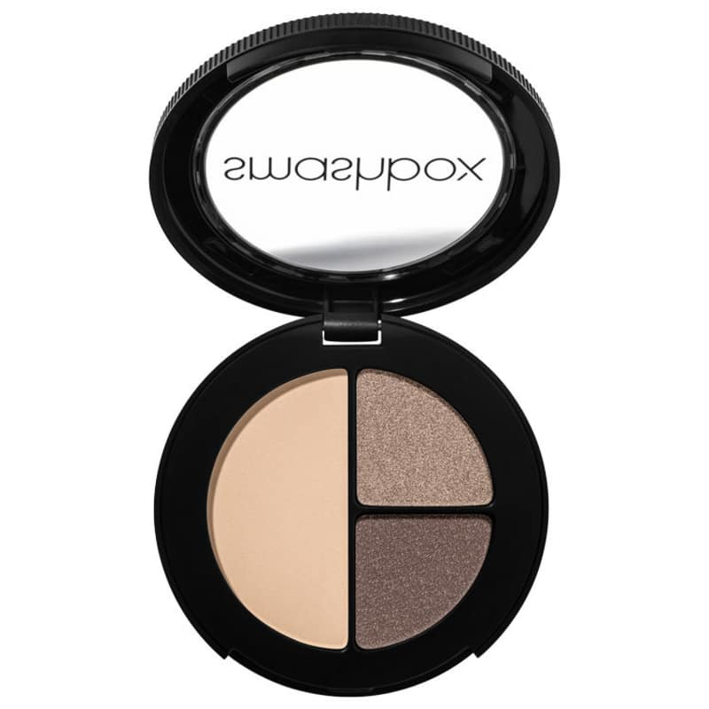 Smashbox Photo Edit Trio Night Shoot - Sombra 3,2g