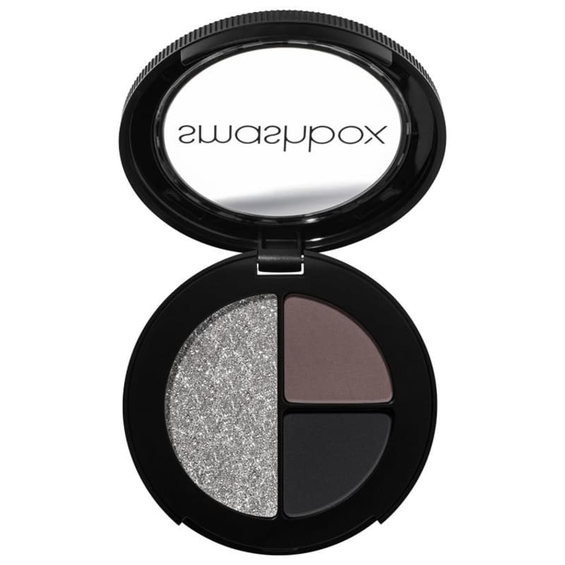 Smashbox Photo Edit Trio Punkd - Sombra 3,2g