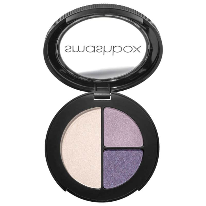 Smashbox Photo Edit Trio #Repost - Sombra 3,2g