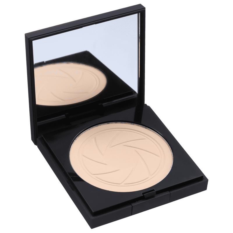 Smashbox Photo Filter 1 - Base em Pó 9,9g