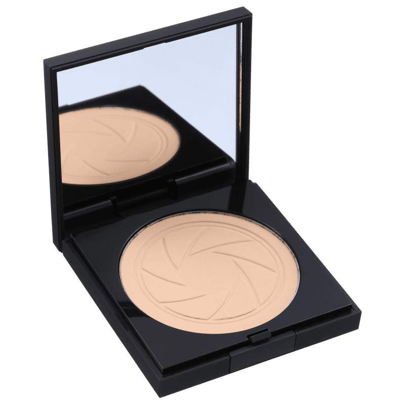 Smashbox Photo Filter 3 - Base em Pó 9,9g