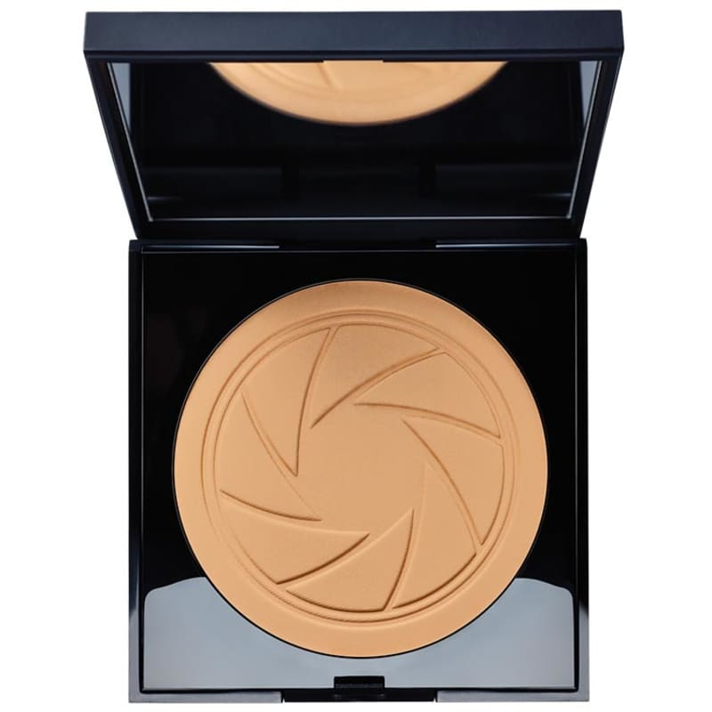 Smashbox Photo Filter 5 - Base em Pó 9,9g