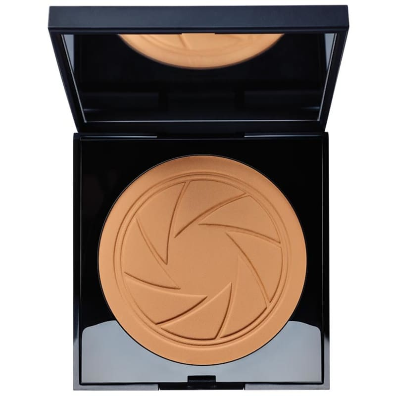 Smashbox Photo Filter 7 - Base em Pó 9,9g