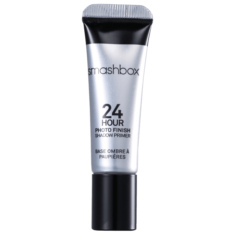 Smashbox Photo Finish 24 Hour - Primer para Olhos 12ml