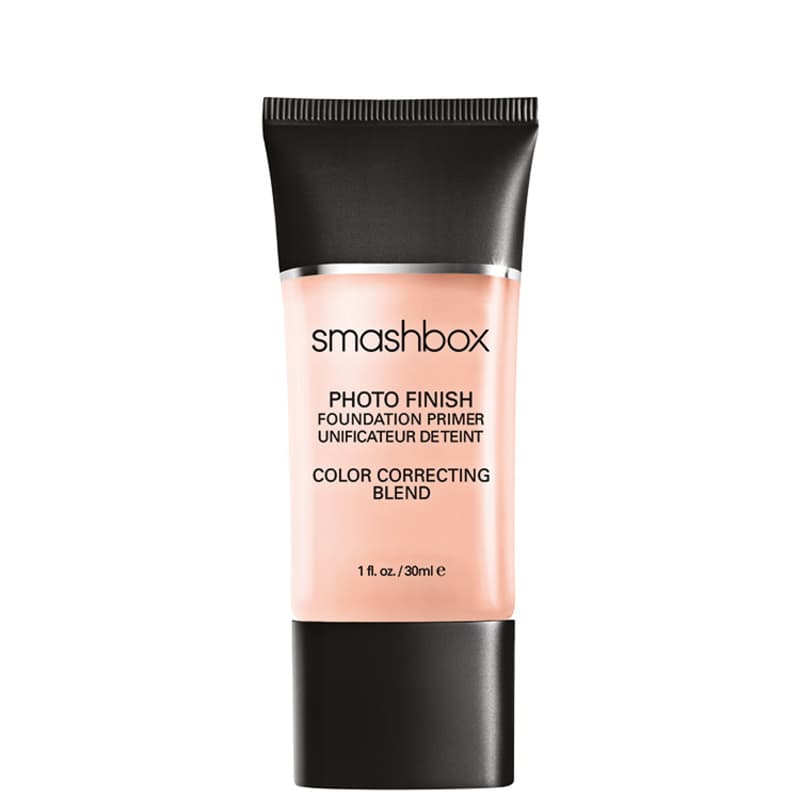 Smashbox Photo Finish Color Correcting Blend - Primer 30ml
