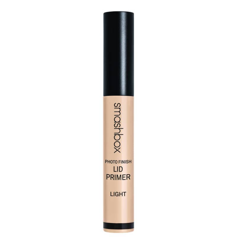 Smashbox Photo Finish Lid - Primer para Olhos com Cor