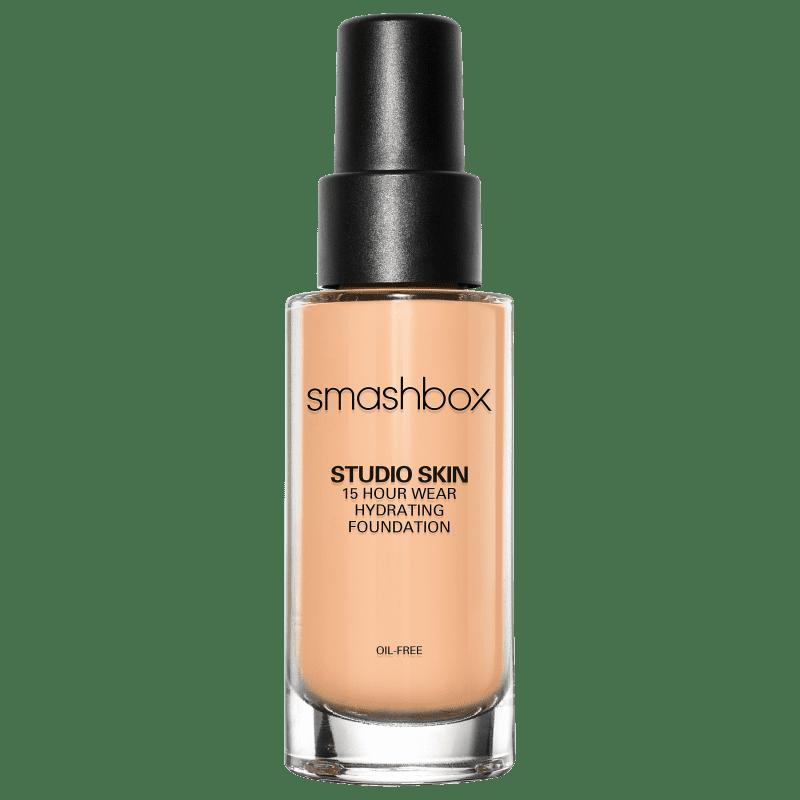 Smashbox Studio Skin 15 Hours Wear Hydrating 2.15 - Base Líquida 30ml