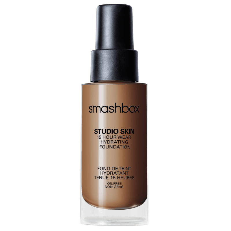 Smashbox Studio Skin 15 Hours Wear Hydrating 3.2 - Base Líquida 30ml