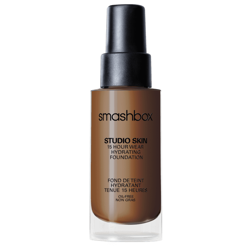 Smashbox Studio Skin 15 Hours Wear Hydrating 4.2 - Base Líquida 30ml