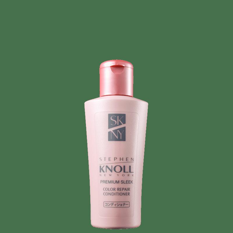 Stephen Knoll Premium Sleek Color Repair - Condicionador 60ml