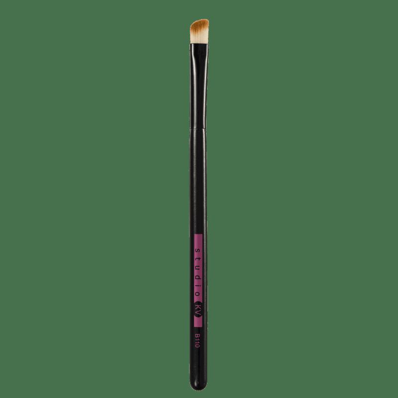 Studio KV B110 (STB12) - Pincel para Maquiagem