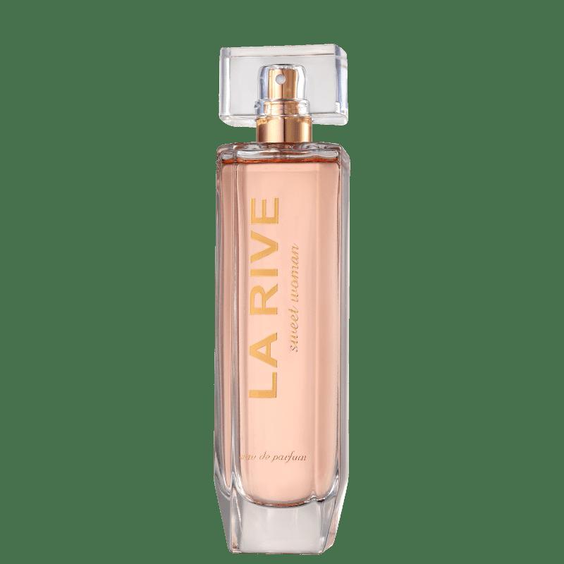 Sweet Woman La Rive Eau de Parfum - Perfume Feminino 90ml
