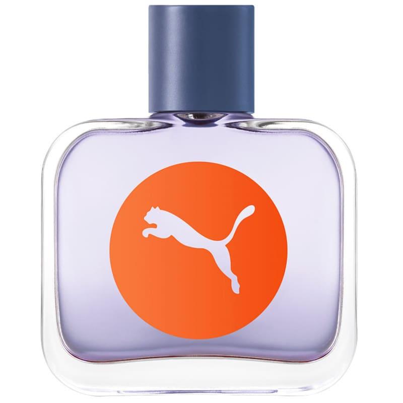 Sync Man Puma Eau de Toilette - Perfume Masculino 90ml