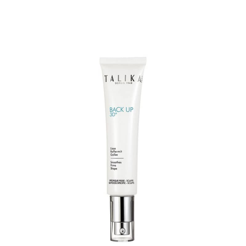 Talika Back Up 3D - Firmador 70ml