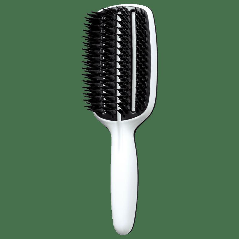 Tangle Teezer Blow-Styling Full Paddle Black/White - Escova de Cabelo