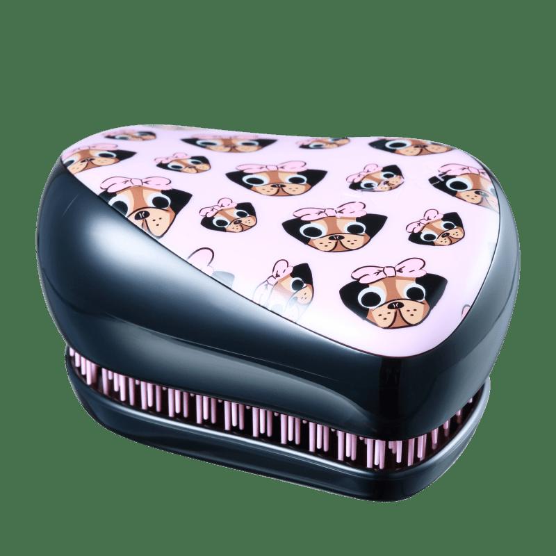 Tangle Teezer Compact Styler Pug - Escova de Cabelo