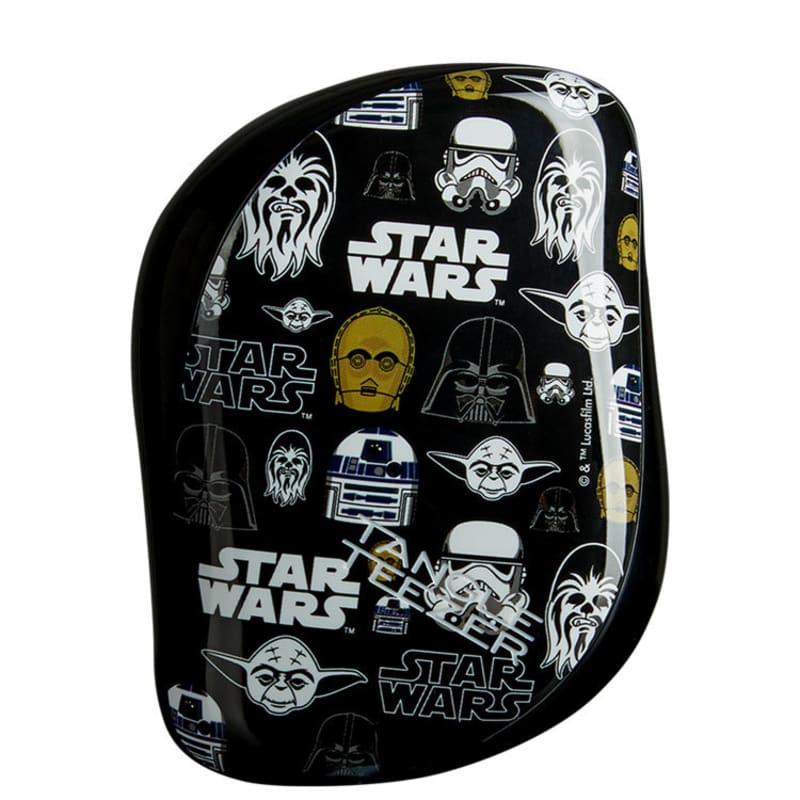 Tangle Teezer Compact Styler Star Wars - Escova de Cabelo