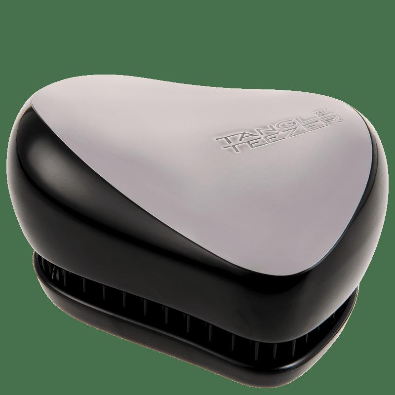 Tangle Teezer Compact Styler Starlet - Escova de Cabelo